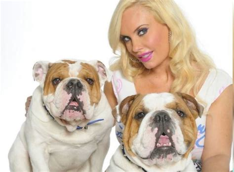 ice  coco austin mourn  loss   beloved