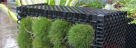 sustainable landscaping sustainable landscaping residential commercial sustainable landscaping specialists kwikfynd