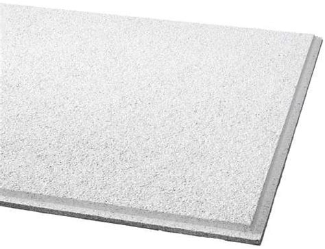 Armstrong Acoustical Ceiling Tile Specifications by Only 178 58 Armstrong Acoustical Ceiling Tile 584b Cirrus