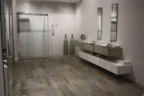 carrelage salle de bains salledebains docks de clamart