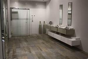 carrelage design porcelanosa carrelage sol moderne With carrelage mural salle de bain porcelanosa
