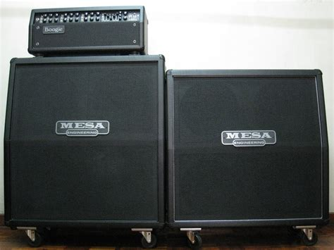 high resolution mesa cabinets 4 mesa boogie rectifier 4x12 cabinet dimensions newsonair org