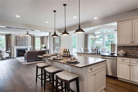 best 25 richmond american homes ideas on