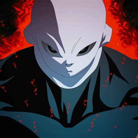 jiren forum avatar profile photo id  avatar abyss