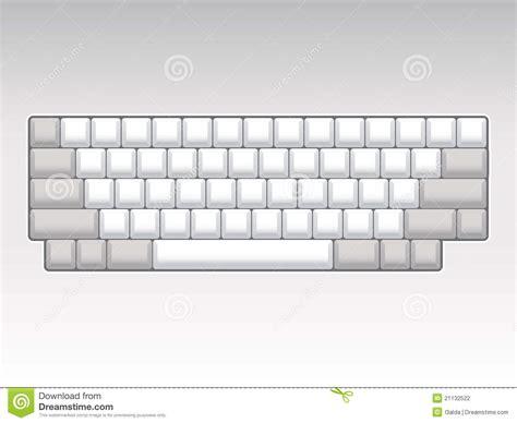 Best Photos Of Qwerty Keyboard Diagram Worksheet
