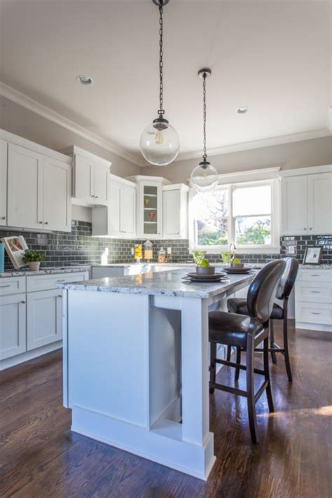 mosaic backsplash kitchen 18 best spaces kitchens images on space 4283