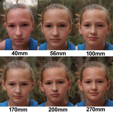 aperture  lens  group photo google search