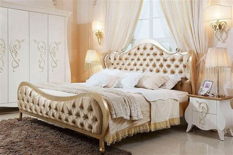 king size bedroom sets  sale home furniture design
