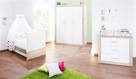 chambre bébé cora chambre bébé cora idées de décoration et de mobilier