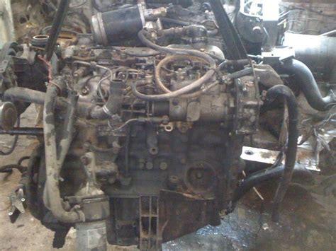 le bureau villenave d ornon troc echange moteur c25 j5 ducato 2 5l diesel sur