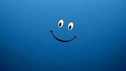 Smiley Face Happy Background Wallpapers Faces Smiling