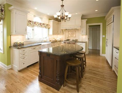 kitchen sinks for rvs 46 best images about traditional kitchens on 6073