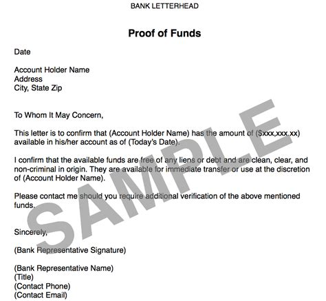 proof  funds archives  wholesaling titan