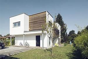 Case Prefabbricate In Legno Ecologiche Dal Design Moderno