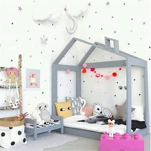 bareo isyss With images of kiddies decorated room