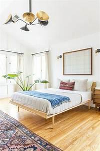 Ideale Luftfeuchtigkeit Raum : das ideale schlafzimmer gestalten in 5 schritte n tzliche tipps ~ Markanthonyermac.com Haus und Dekorationen