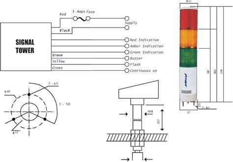 jaibalaji gears industrial switch gear