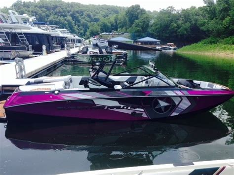 Nautique Boats Australia by Nautique G23 Boat For Sale From Usa