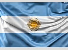 Bandeira da Argentina Baixar fotos gratuitas