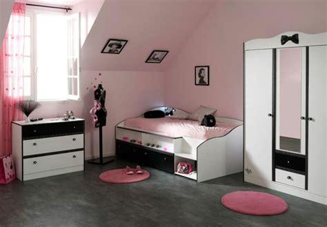 id馥 chambre ado la chambre ado fille 75 idées de décoration