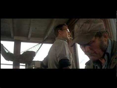 Who Said You Re Gonna Need A Bigger Boat In Jaws by You Re Gonna Need A Bigger Boat My Wisdom