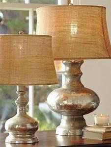Lampen Aus Holz : 1001 tolle ideen f r fensterdeko mit fensterbank lampen ~ Markanthonyermac.com Haus und Dekorationen