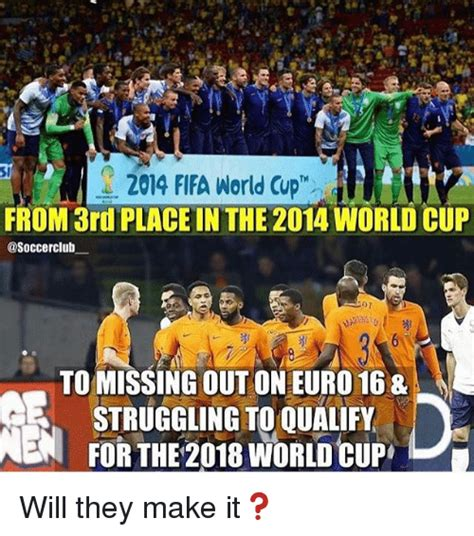 World Cup Memes - 25 best memes about 2018 world cup 2018 world cup memes