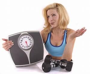 Средство для похудения лида инструкция по применению