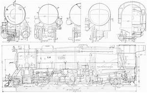 Thoughts On A Crowd Sourced Steam Engine