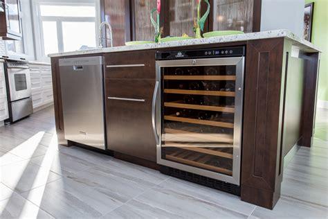 armoire de cuisine boucherville armoire cuisine 12 armoires nouveau concept
