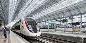 Trajet Paris Bordeaux : lgv bordeaux paris un an apr s qu 39 a chang la grande vitesse ~ Maxctalentgroup.com Avis de Voitures