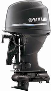 2017 Yamaha Outboards F60 Jet Drive Buyers Guide Us Boat