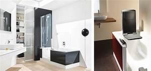 Bad Design Online : die badewanne der zukunft bad design ~ Markanthonyermac.com Haus und Dekorationen