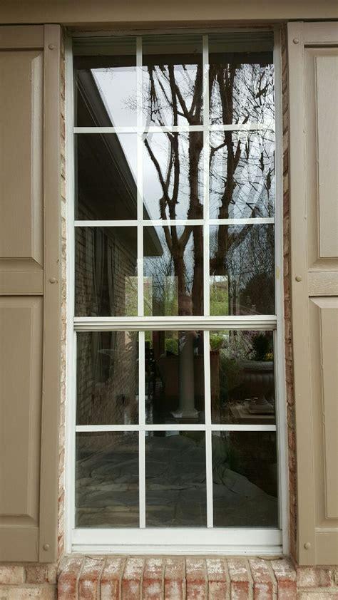 jfk window  doors window wednesday  andersen windows  west chester jfk window door