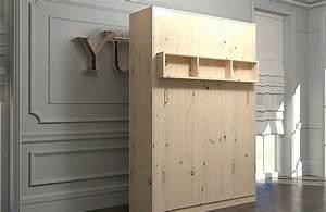 Schrankbett 160x200 Gebraucht : schrankbett vertikal 90cm 180 200 90 200 gebraucht ~ Orissabook.com Haus und Dekorationen