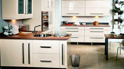 cuisine ikea creme beautiful kitchen hd wallpapers