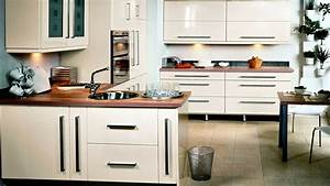 beautiful kitchen hd wallpapers With best brand of paint for kitchen cabinets with full wall art wallpaper