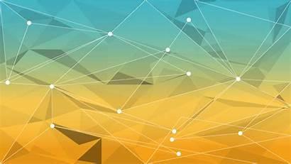 Desktop Geometric Wallpapers Honeycomb
