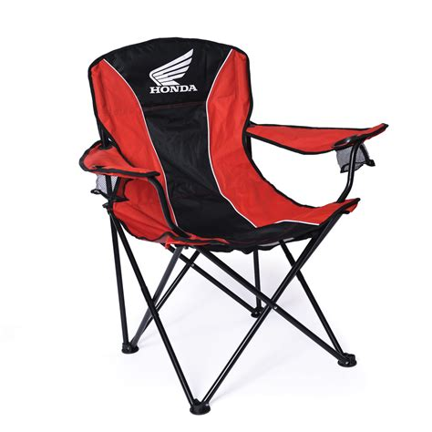 factory effex folding chair honda in michigan 187 other