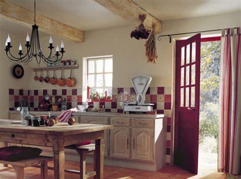 cuisine style bistro décoration cuisine style bistro exemples d 39 aménagements
