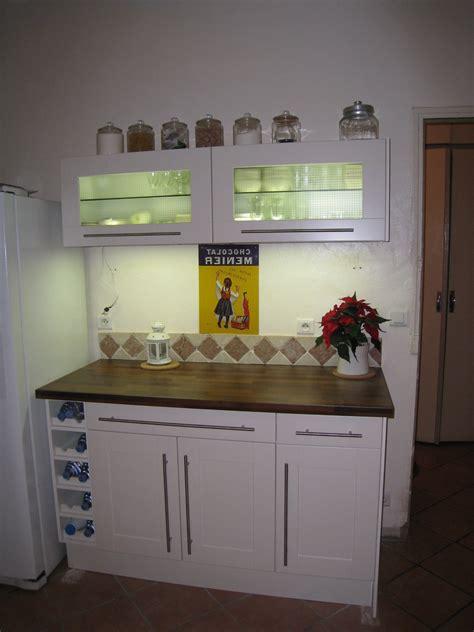 ikea cuisine rangement ikea rangement armoire cuisine cuisine idées de