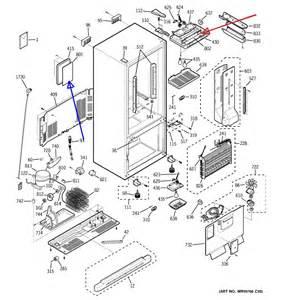 ge side by side refrigerator wiring diagram ge appliance wiring diagram components appliance auto wiring on ge side by side refrigerator wiring diagram