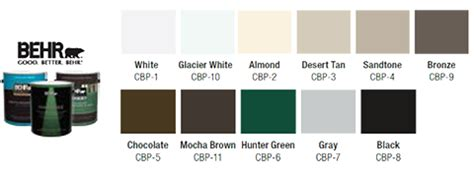 custom match color for garage doors with color blast 174 and