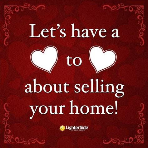 wine country real estate network cloverdale real estate