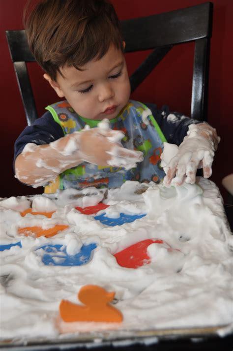 early preschool 3 4 years amp engaging activities 737 | dsc 0242