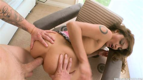 Anal Drilling Of Cute Girl Eporner Free Hd Porn Tube