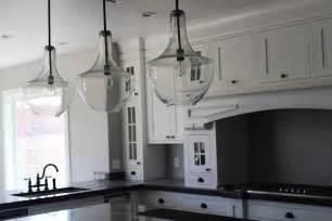 unique kitchen pendant lights fresh idea to design