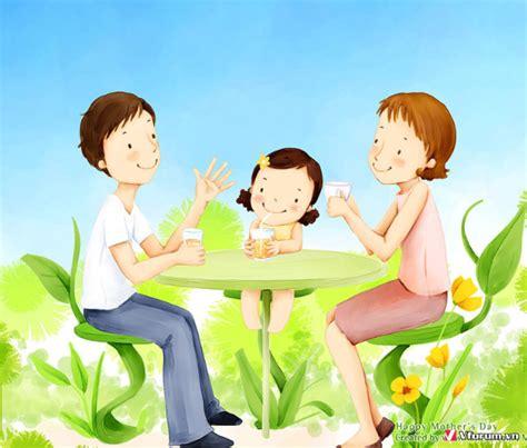 Gia Dinh by Tranh Vẽ Về đ 236 Nh M 225 I 226 M Hạnh Ph 250 C đ 236 Nh