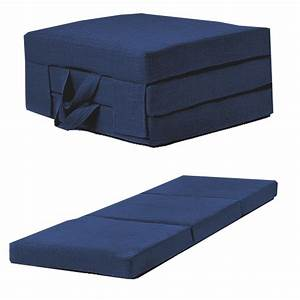 fold out guest mattress foam bed single double sizes With folding mattress and sofa bed