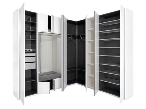 Aufbewahrungsbox Kleiderschrank by Anbau Kleiderschrank Stripes Kleiderschrank Sch 246 Nbuch